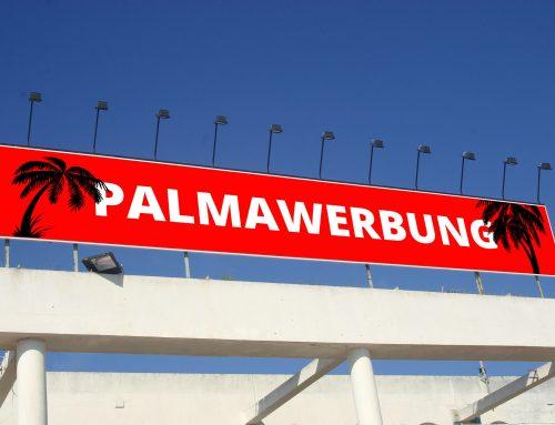 palmawerbung.de – more4you startet neuen Dienst