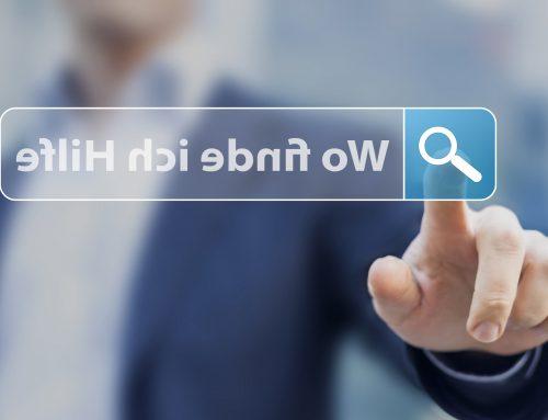 Bis 4.000 Euro Sofort-Zuschuss für Unternehmens-Beratung